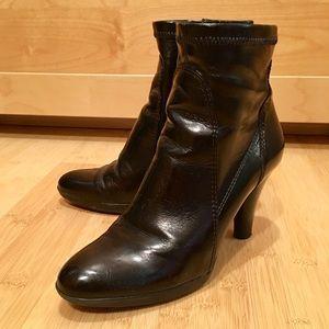 Franco Sarto boots - 7M